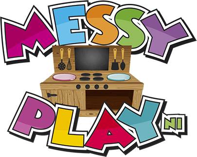 MessyPlay NI